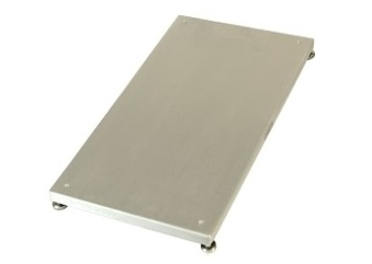 Air Cooling Plate